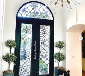Remodeling for Resale: How to Create a Fresh New Entrance with Cold Weather Doors in Georgia