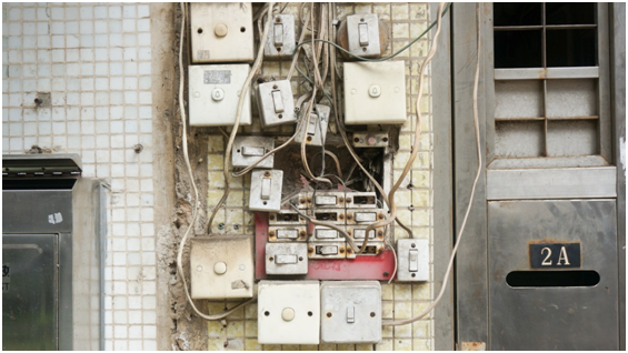 5 Ways to Check for Faulty Electrical Wiring in Your Home