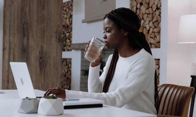 Why Investing in Water Filtration is a Good Idea