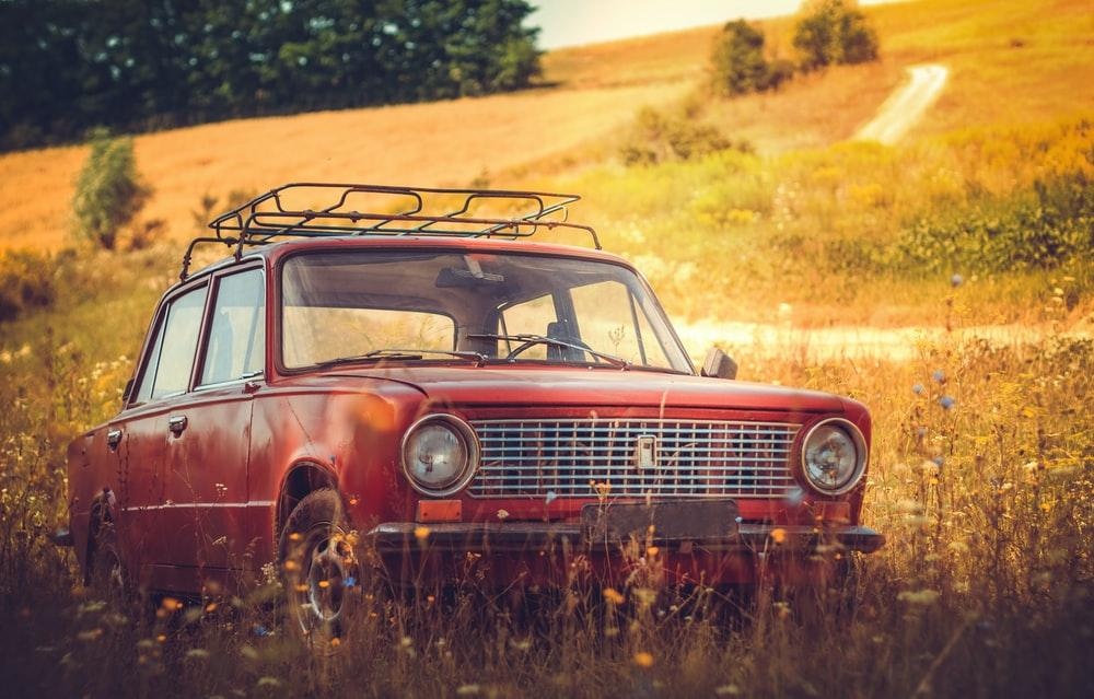 Tips for Getting Rid of Your Unwanted Car