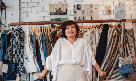 Do You Really Need Dry Cleaning? Here's The Honest Answer