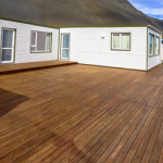 Signs That Your Home Needs To Be Pressure Washed