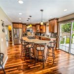 Why You Should Get Your Home Professionally Cleaned