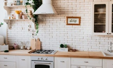 3 Upgrades to Make to Your Home in Columbus, GA, This Summer