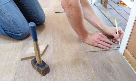 Reasons Why You Should Try Epoxy Flooring