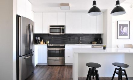 How to Make the Most out of Your Kitchen Renovation Project