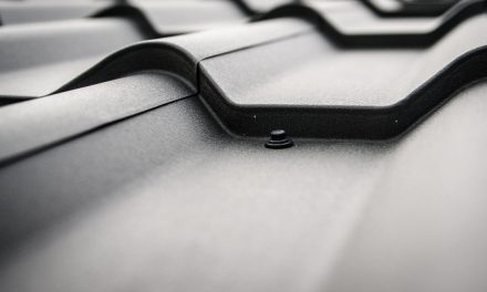 3 Things to Look for In a Roofing Company