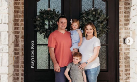 Glass Customization Options for Your Steel French Door