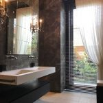 Bathroom Remodel — 4 Essential Do's and Don'ts That You Can't Ignore