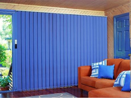 4 Blinds That Add A Sophisticated Touch To Your Home