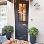 3 Signs That'll Tell You It's Time to Replace the Front Door
