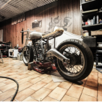 5 Ways to Save Space in a Crowded Garage