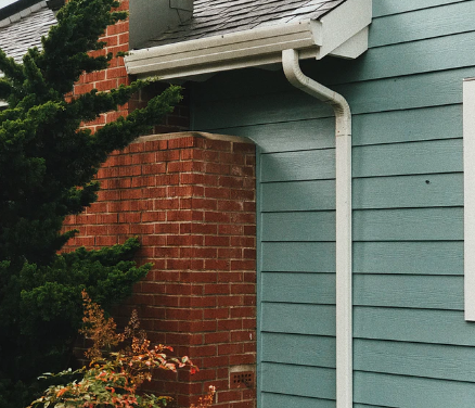 All You Need To Know About Gutter Installation For Your Home.