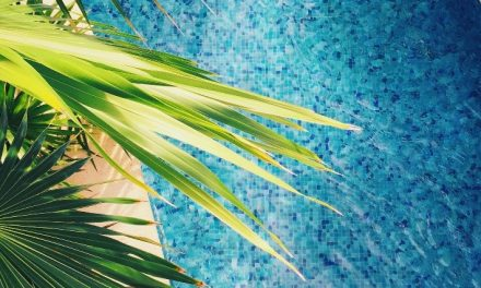 The Advantages of Adding a Pool to Your Luxury Home