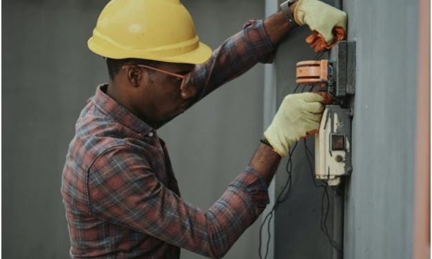 Why Is Electrical Maintenance Necessary?