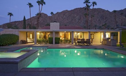 Ways to Make Your Pool-Energy Efficient and Eco-Friendly