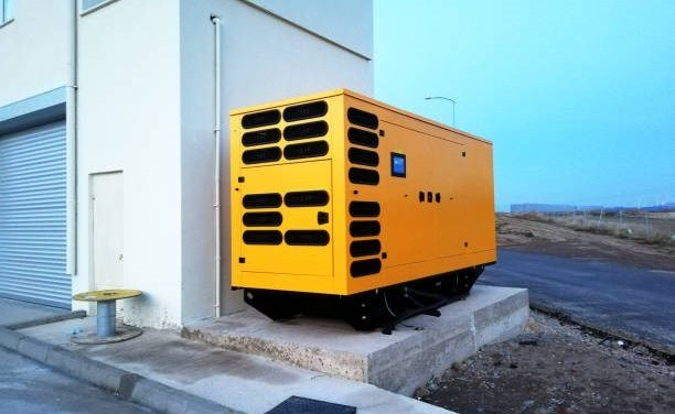 Why You Should Buy a Generator for Your Home and Office