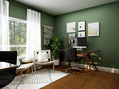 Home Office Essentials: What to Have in Your Workspace