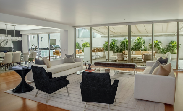 Creating a Modern Look For Your House