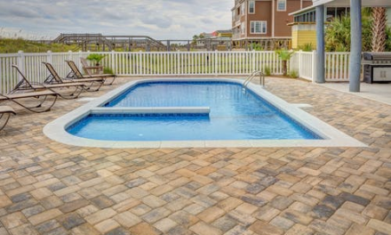 3 Things You Must Decide Before Hiring a Pool Company in Leesburg