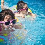 4 Tips To Get Your Pool Summer Ready