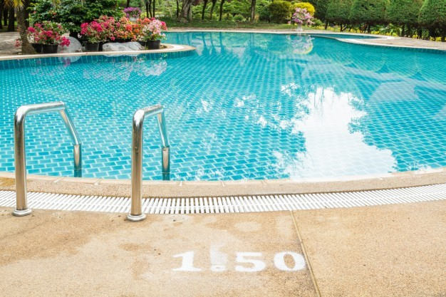 Automating A Smart Pool