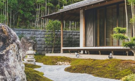 Why You Should Hire a Landscape Architect For Your Home Remodel