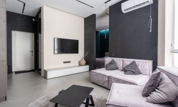 How to Maintain Your Air Conditioners during the Summer Season