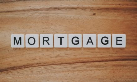 5 Things to Consider before Taking a House Loan
