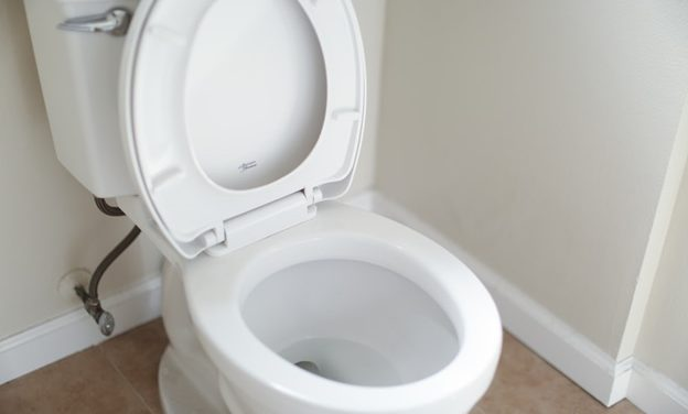 Why Does My Toilet Keep Clogging? – Reasons and Prevention