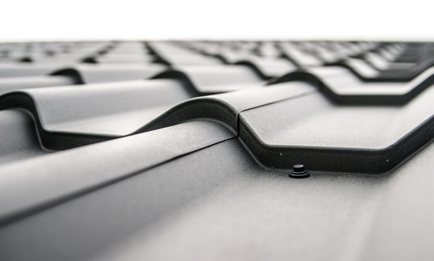 5 Types Of Roofing You Should Consider