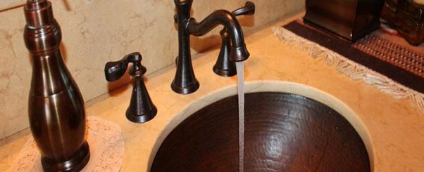 3 Bathroom Remodeling Tips We Swear By