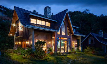 Design 101: How To Upgrade Your Contemporary Home?