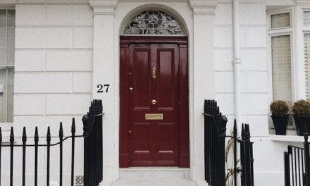 Best Door Choices for you Entrance