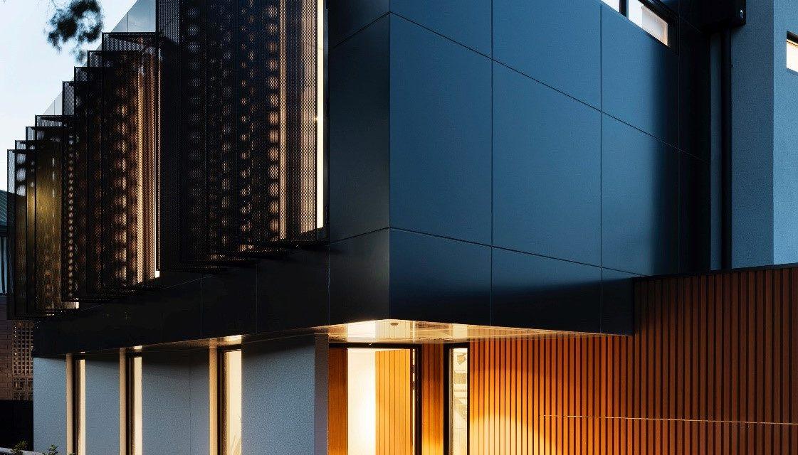 Benefits Of Modern Home Design