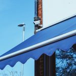 Questions to Ask When Buying Patio Awnings for the First Time