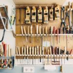 Garage Storage Ideas For 2021