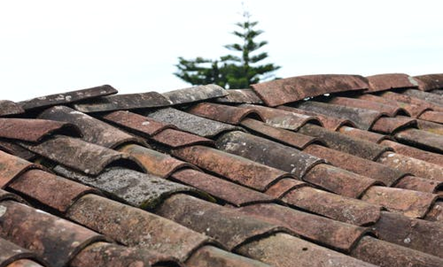 When Does Your Roof Need Repairing?