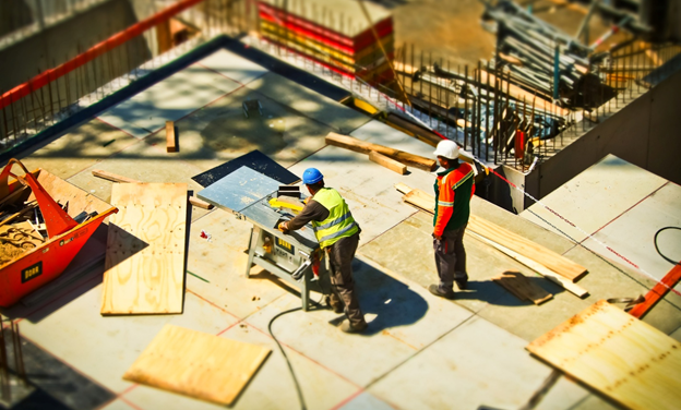Four Types of Flat Roofs: Pros and Cons