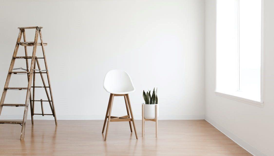 How Effective Is Sandless Floor Finishing?