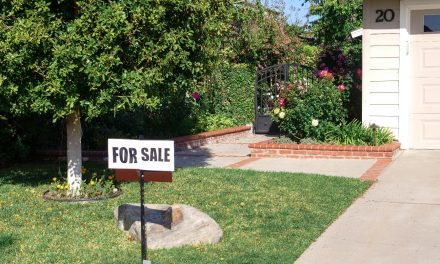 Renovating for Curb Appeal: Adding Home Value That Goes a Long Way